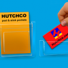 Hutchco-Peel-and-Stick-Brochure-Pockets1